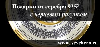 Sevchern_2020