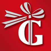 (c) Gift-review.ru