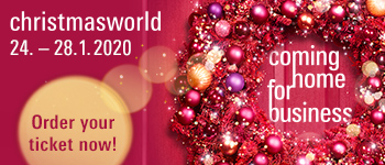 Christmasworld-2020